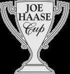 JH-Cup-Logo280x296