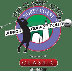 NCJT-Logo13-wClassic300x300