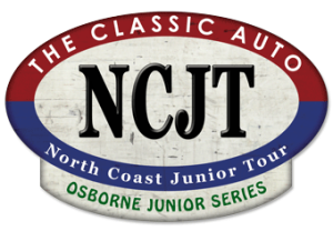 NCJT-Oval-wOsborne-LOGO340x236
