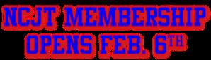 Membership-Opening