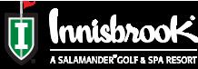 Innisbrook logo