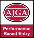 AJGA PBE logo - No Bevel
