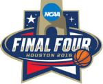 2016 March Madness