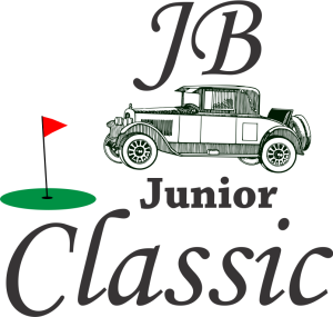 JB Junior Classic logo