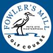 Fowlers Mill