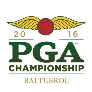 PGA 2016