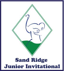 Sand-Ridge-Jr-Inv---logo