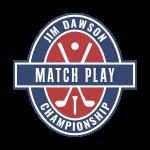 JD-MatchPlay_logo_board_