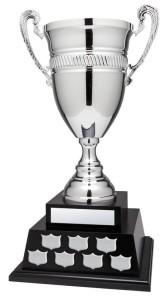 Trophy Image