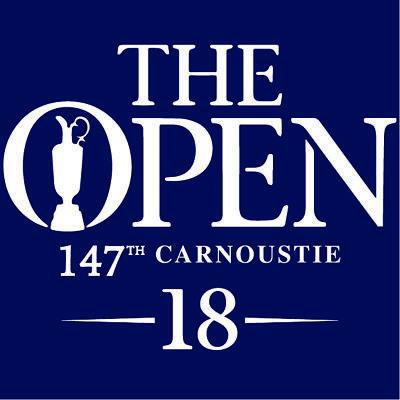 2018-British-Open-Carnoustie